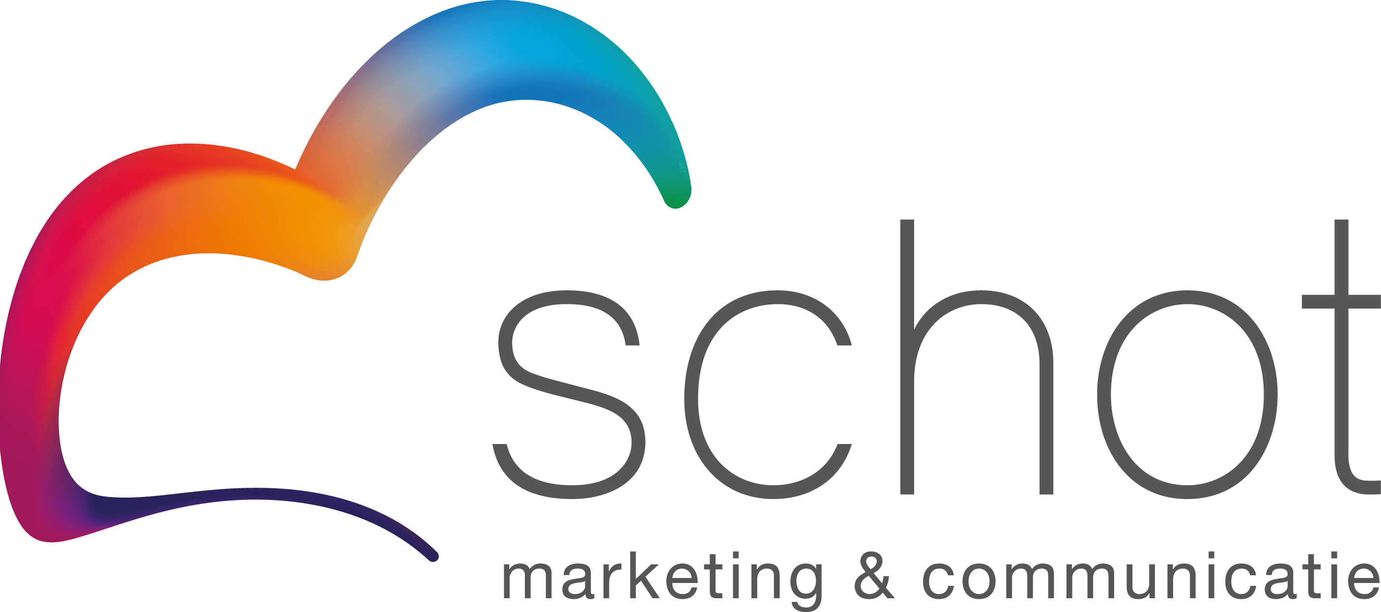 Schot Marketing